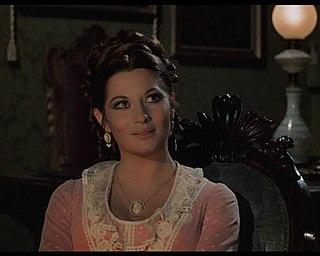 Rosalba Neri Italian actress
