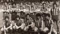 Rosario Central 1981-2.png