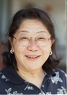 Rose Pak, San Francisco's Chinatown 'power broker'.jpg