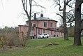 Rosendals slott - KMB - 16001000019004.jpg