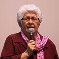 Rosette Poletti IMG 2157.JPG