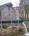 Roslyn Grist Mill.jpg
