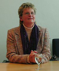 Ross Luttmann Mechthild.jpg