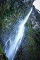 Rota das Cachoeiras 04.jpg
