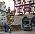 Rotenburg (34).jpg