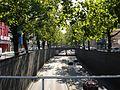 Rotterdam stad gravendijkwal.jpg