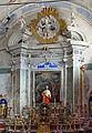 Roubion - Église Notre-Dame-du-Mont-Carmel -3.JPG