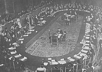 Round Table Conference.jpg