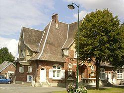 Roupy-burgemeesterij-postkantoor.JPG