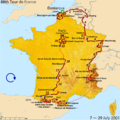 Route of the 2001 Tour de France.png