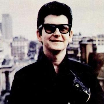 Roy Orbison 1967.png