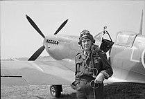 Royal Air Force- 2nd Tactical Air Force, 1943-1945. CH13309.jpg