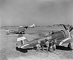 Royal Air Force Operations in the Far East, 1941-1945. CI1055.jpg