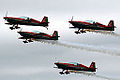 Royal Jordanian Falcons (5145690520).jpg