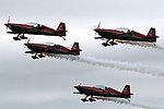 Royal Jordanian Falcons (5145690520).jpg
