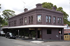 Royal Oak Hotel Balmain 1.JPG