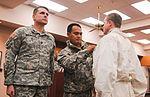 Royal Thai Armed Forces members visit JBER 140206-A-RK974-878.jpg