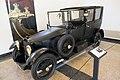 Royal limousine 1923 (39741392674).jpg