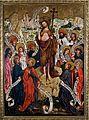 Rozesłanie apostołów.jpg