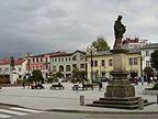 Hutisko-Solanec - Czechy