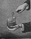 Rozrywki Naukowe Fig. 135.jpg