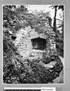 ruïne - valkenburg - 20238086 - rce