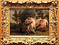 Rubens, amore di centauri, 1635 ca. 01.jpg