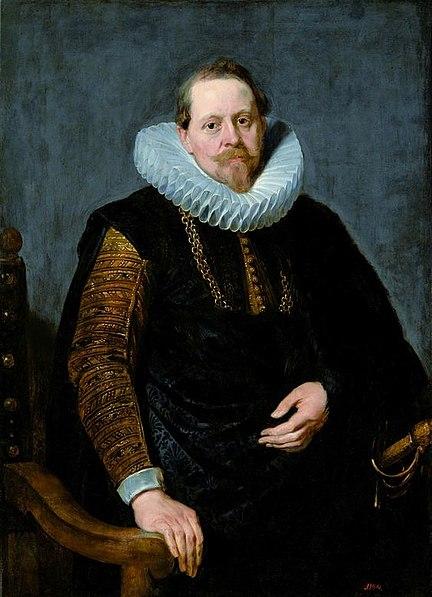 File:Rubens Jean Charles de Cordes.jpg