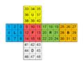 Rubik-3-facelet-48.png