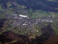 Rudersberg.JPG