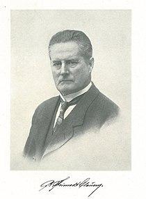 Rudolf Frimodt Clausen.jpg