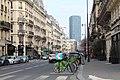 Rue Écoles Paris 4.jpg