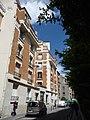 Rue Villiers-de-L'Isle-Adam, Paris 29 July 2015 - panoramio 6.jpg