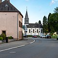 Rue de Welscheid (Warken)-102.jpg