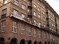 Rue de la Division-Leclerc, Strasbourg, France - panoramio.jpg