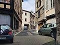 Rue de la coutellerie2.jpg