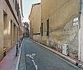 Rue des Coffres (Toulouse).jpg