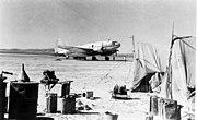 Ruhama airfield ii