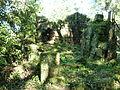 Ruinas Santa Maria P1160629.jpg