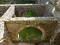 Ruinas convento 4.jpg