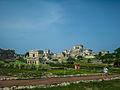 Ruinas de Tulum..jpg