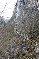 Ruine Balm28.jpg