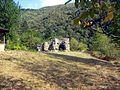 "Ruinele mănăstirii ""Sf. Treime"" - Vişina-Img-10.jpg"