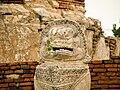 Ruins of Ayutthaya Thailand 10.jpg