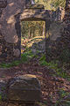 Ruins of Mount Saint-Loup, Agde 05.jpg