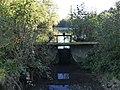 Ruisseau Ladoux Maurens Caboussie amont.jpg