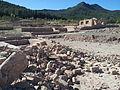 Runes al fondo del Pantà d'Arenós - 24.jpeg