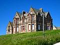 Runkerry House - geograph.org.uk - 496578.jpg