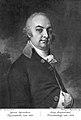 RusPortraits v5-042 Serge Sergueewitch Kouchnikoff, 1765-1839.jpg