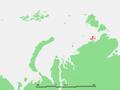 Russia - Nordensjelda.PNG